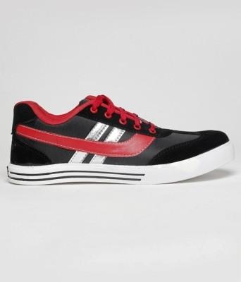 Real Red RR_CS005 Sneakers
