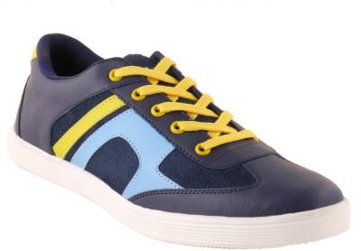 Shoe Island Babop3 Casual Shoes