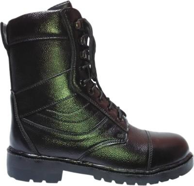 Tonit Boots