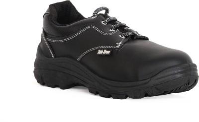 Tek-Tron Albama Polo Boots