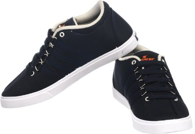 Uprise Shoes Casuals