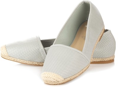 Vero Couture Doted Blue Casuals