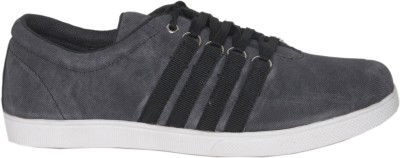Freeway FW1015 Sneakers