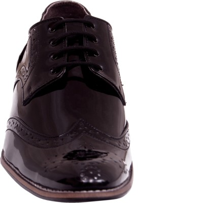 Signore Slip On Shoes