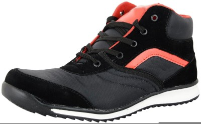 Zohran Running Shoes