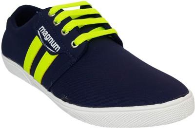 magnum elite Sneakers