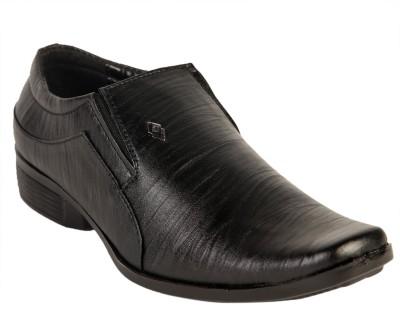 Karizma Shoes Slip On Shoes