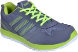 Smithsoul Running Shoes (Grey)