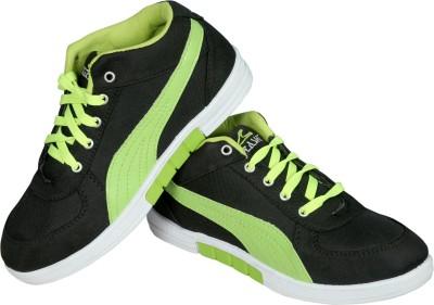 Delux Look Kizashi Casual Shoes
