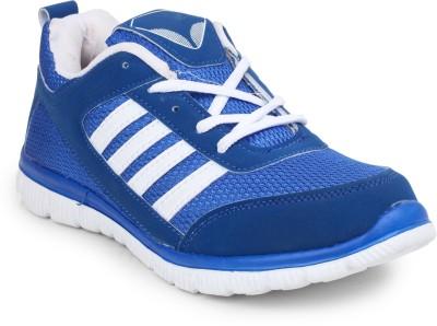 11e Fine-5113 Running Shoes