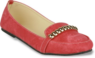 Studio 9 Studded Loafers