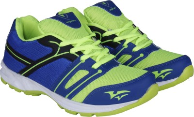 Knight Ace Kraasa Sports Running Shoes, Cricket Shoes, Walking Shoes, Cycling Shoes