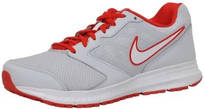 Nike DONSHIFTER 6 MSL Running Shoes