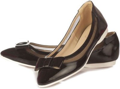 Vero Couture Bow Belle Bellies
