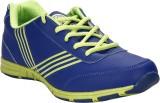 Bacca Bucci BBMG8013K Running Shoes (Blu...