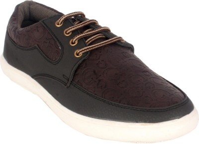 ANR Casual Shoes