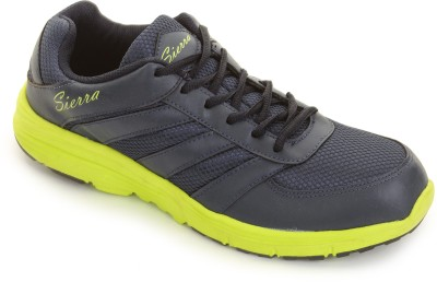Sierra 129620-454 Casual Shoes