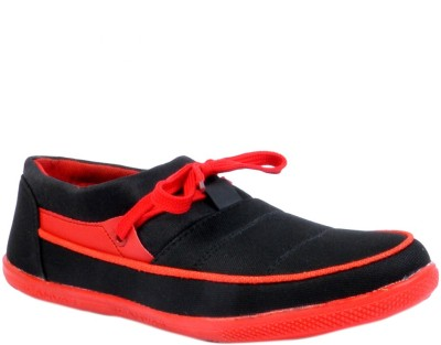 Duppy Casual Shoes