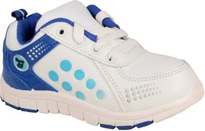Guys & Dolls Moonlight Series Running Shoes