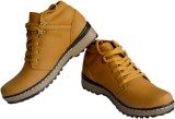 Trackland Fielder Outdoors (Tan)