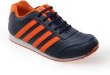 CatBird Casual Shoes (Orange)