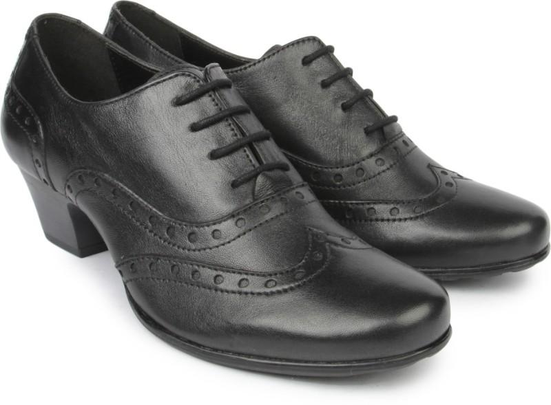 La Briza ANDRIA Boots