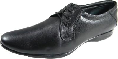 Centto Lace Up Shoes
