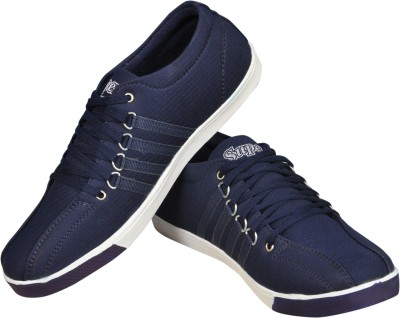 Jollify Super Casual Shoes