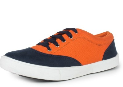 Stylish Step Casuals