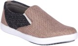 Jokatoo Stylish and Cool Casuals (Brown,...