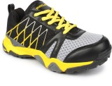 Mmojah Phylo-1 Running Shoes (Black)