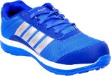 Redcon RC19-9 Running Shoes (Blue)