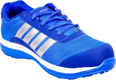 Redcon RC19-9 Running Shoes
