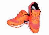 Reenak Sportz Boys (Orange)
