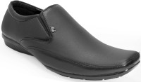 Marshal Pass Formal Slip On Shoes