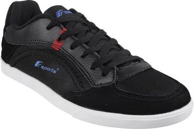 F Sports Walking Shoes