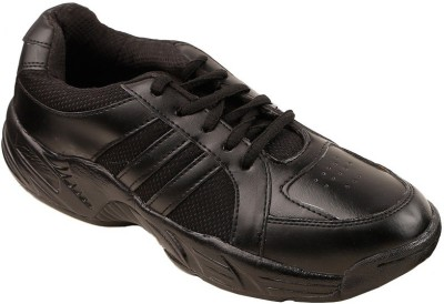 Twin Roursch Lace Up Shoes