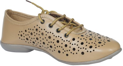 Monash Creations Casual Shoes