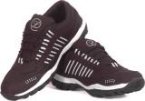 Limerence Black Running Shoes (Black)