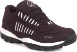Limerence Casual Shoes Running Shoes (Bl...