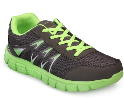 Zentaa Stylish ZTA-ONLS-144 Walking Shoes