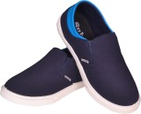 Sukun Casuals, Dancing Shoes, Sneakers, ...