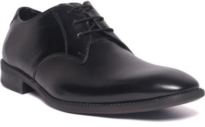 Wega Life Bogota Lace Up Shoes