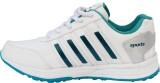 Sports 11 Walking Shoes (White)