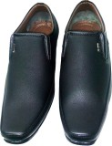 Karnavati Slip On Shoes