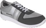 Bersache Glob Star-139 Running Shoes (Gr...