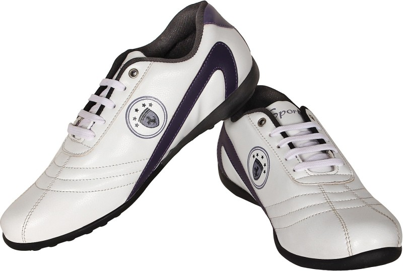Nexq Walking Sports Purple Walki...