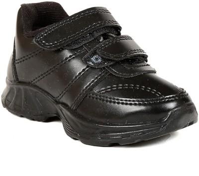 Addison Slip On Shoes