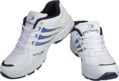 Hytech Running Shoes