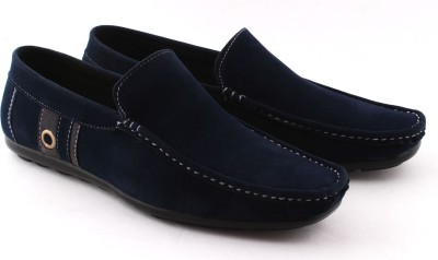 WONKER Loafers